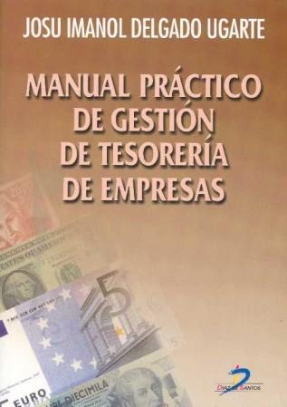manual_practico